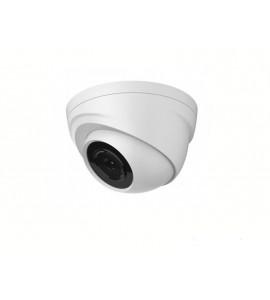 Camera Dahua DH-HAC-HDW1000RP HD-CVI độ phân giải 1MP