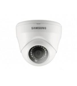 Camera Samsung HCD-E6020RP ADH Dạng dome