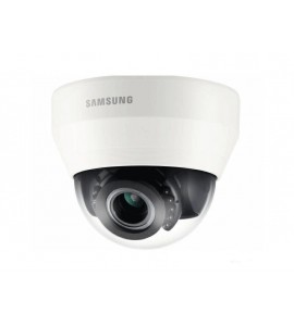 Camera HCD-E6070RP AHD Samsung dạng dome 2mp