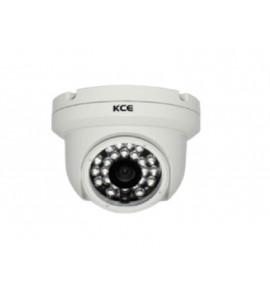 Camera KCE-DTIA6024 Hàn quốc AHD