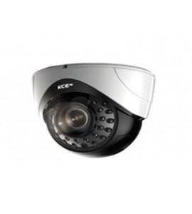 Camera Dome KCE-SDTIA6030D AHD KCE hàn quốc