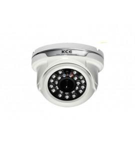Bán camera hàn quốc KCE-SPTIA6024 AHD 2MP