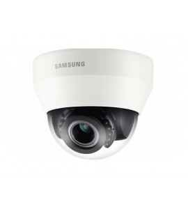 SCV-6023RAP Camera samsung dạng dome Full HD