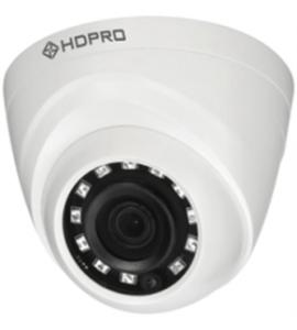 Camera HDpro HDP-1100CA