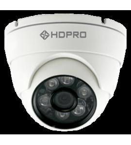 CAMERA HDPRO HDP-224IP4.0