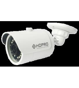 CAMERA HDPRO HDP-432IP4.0