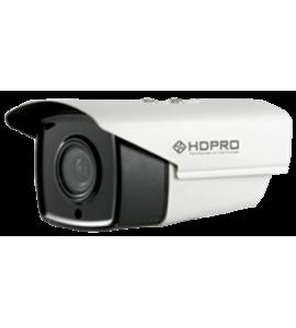 CAMERA HDPRO HDP-701IP2.0