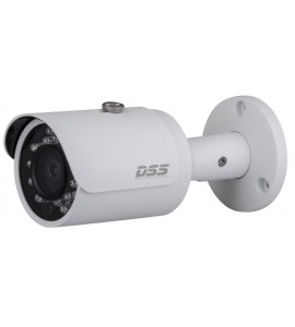Camera Dahua DS2230FIP IP 2MP