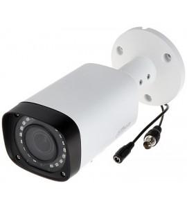 Camera Dahua DH-HAC-HFW1400RP HD-CVI