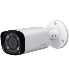 Camera Dahua DH-HAC-HFW2231RP-Z-IRE6  Starlight HD-CVI