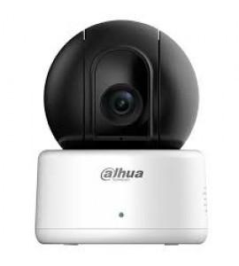 Camera Dahua DH-IPC-A22P IP Wifi hồng ngoại