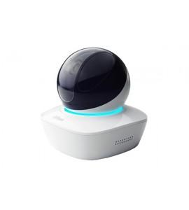 Camera Dahua DH-IPC-A15P IP Wifi hồng ngoại