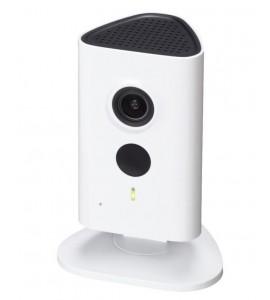 Camera Dahua DH-IPC-C35P IP Wifi hồng ngoại
