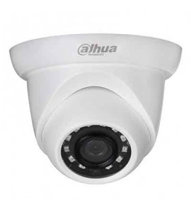 Camera Dahua DH-IPC-HDW1531SP 5MP, H.265