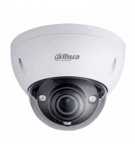 Camera Dahua DH-IPC-HDW1831SP 8MP, H.265