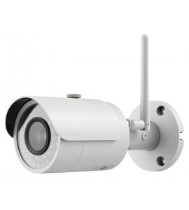 Camera Dahua DH-IPC-HFW1120SP-W IP Wifi hồng ngoại