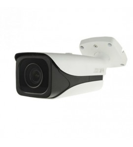 Camera IP Dahua DH-IPC-HFW4631EP-SE
