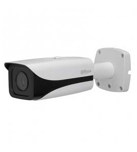 Camera IP Dahua DH-IPC-HFW4830EP-S