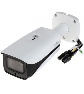 Camera IP Dahua DH-IPC-HFW5431EP-ZE