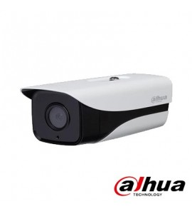 Camera IP Dahua DH-IPC-HFW8331EP-Z