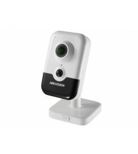 CAMERA HIKVISION DS-2CD2423G0-IW
