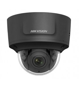 CAMERA HIKVISION DS-2CD2735FWD-IZS
