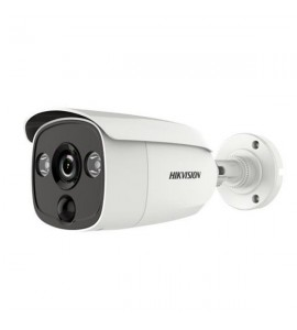 Camera Hikvision DS-2CE11H0T-PIRL HD-TVI