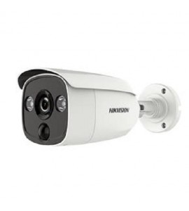 Camera Hikvision DS-2CE12H0T-PIRL HD-TVI