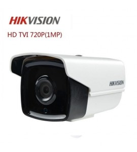 Camera hikvision DS-2CE16C0T-IT3 thân ống hồng ngoại