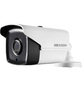 Camera Hikvision DS-2CE16D8T-ITP HD-TVI