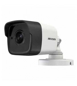 Camera Hikvision DS-2CE16H0T-ITPF HD-TVI