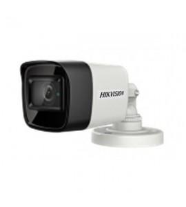 Camera hikvision DS-2CE16H8T-IT3 HD TVI thân ống, hồng ngoại
