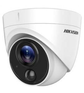 Camera Hikvision DS-2CE71H0T-PIRL HD-TVI