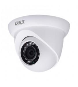 Camera Dahua DS2130DIP IP hồng ngoại