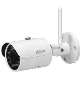 Camera Dahua DS2130FIP IP hồng ngoại
