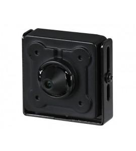 Camera Dahua HAC-HUM3201BP HDCVI 2.0 MP