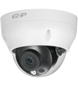 Camera EZ-IP IPC-D2B20-L