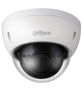 Camera Dahua IPC-HDBW1320EP-W IP Wifi hồng ngoại