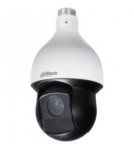 Camera Dahua SD59225U-HNI Speed dome Quay quét IP