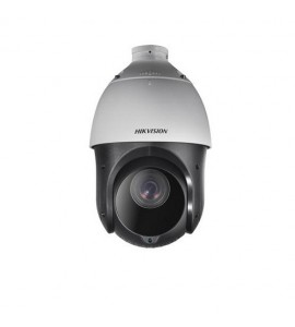 Camera Hikvision DS-2AE4225TI-D speed dome HD-TVI quay quét