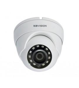 Camera hồng ngoại 1.0 Megapixel KBVISION KX-1002SX4