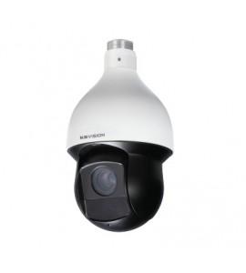 Camera HDCVI hồng ngoại 2.0 Megapixel KBVISION KX-2007PC