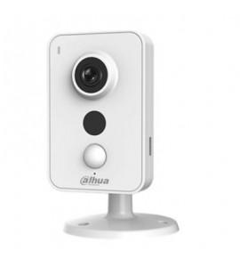 Camera quan sát IP không dây 1.3 Megapixel DAHUA IPC-K15P