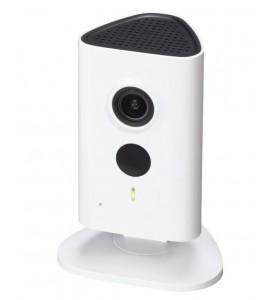 Camera quan sát IP không dây 3.0 Megapixel DAHUA IPC-C35P