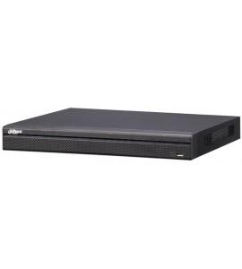 Đầu ghi hình IP 64 kênh DAHUA NVR5464-4KS2