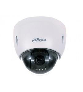 Camera IP 2.0 MP DAHUA SD42212T-HN