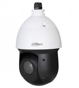 Camera IP hồng ngoại 2.0 Megapixel DAHUA SD49225T-HN