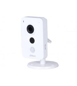 Camera quan sát IP không dây 3.0 Megapixel DAHUA IPC-K35A