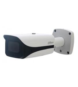 Camera quan sát IP hồng ngoại 6.0 Megapixel DAHUA IPC-HFW5631EP-ZE