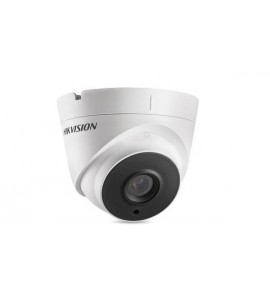 Camera 4 in 1 hồng ngoại 5.0 Megapixel HIKVISION DS-2CE56H0T-IT3F